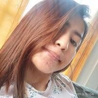 maria candra solloso@yahoo.com's photo