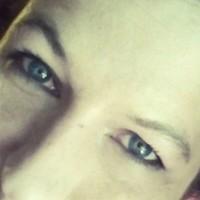 Clevuna's photo