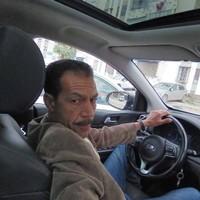 wahib's photo