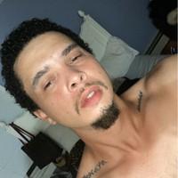 Luis S's photo