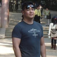 mz_3's photo