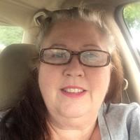 Joany's photo
