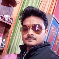 Ravi's photo
