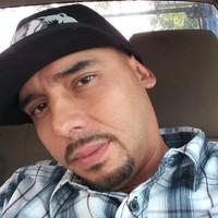 Tony42's photo