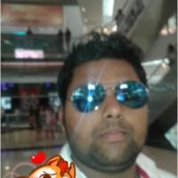 tsaha4950's photo