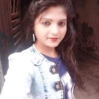 bhilai dating stereotipni profil stranica za upoznavanja