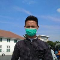 Skhy's photo