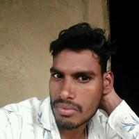 Jitu nishad Jitu nishad's photo