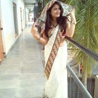 Dating aunties i Vijayawada