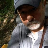 Peter 's photo