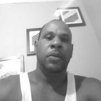 Greg's photo