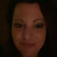 julie41979's photo