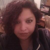 lytzy's photo