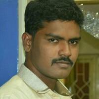 Chirukumar143's photo
