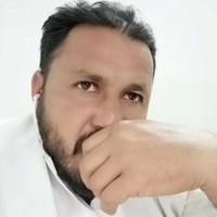 jeddah dating sites