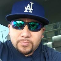 Javier 's photo