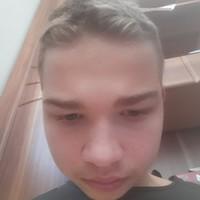 Nikola 's photo