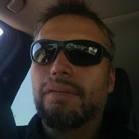 Nikolaï's photo