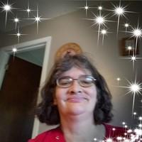 Tammyh's photo