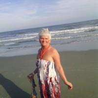 ladywithu's photo