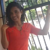 Yovanna's photo