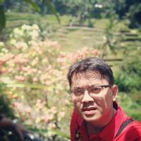 TeBe's photo
