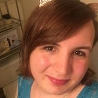 SissyEmily's photo