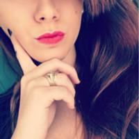 chelsey535's photo