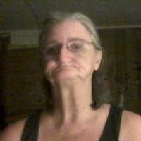 Janice542's photo