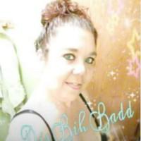 813babygurl's photo
