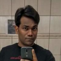 Ggupta20's photo