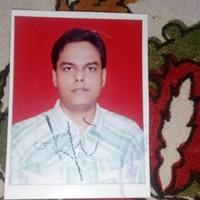 mdara19's photo