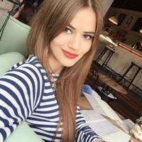 Gillianjgrayk's photo