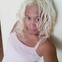 Holly london ebony naked porn pics