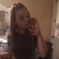 Ivyyyy_'s photo