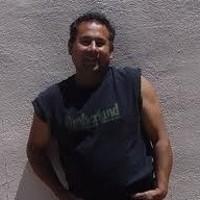 Robert09's photo