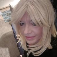 Dianawood's photo