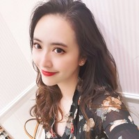 Kiki's photo