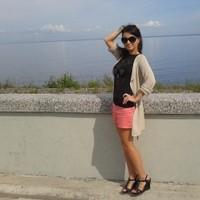 Elena_3000's photo