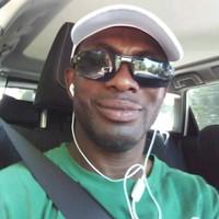 Kojo's photo