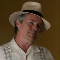 MikeThomp's photo