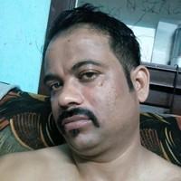 Dharmasingh111's photo