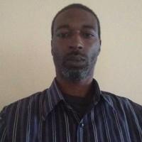 Jeffery Toussaint's photo