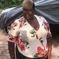 Latoya Monique's photo