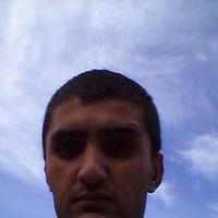 Ayubdzhon's photo