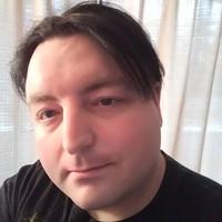 Nexus's photo