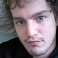 Tobias's photo