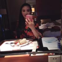 yy518's photo