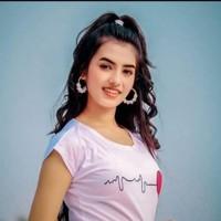 Priya's photo