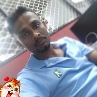gay dating bhubaneswar